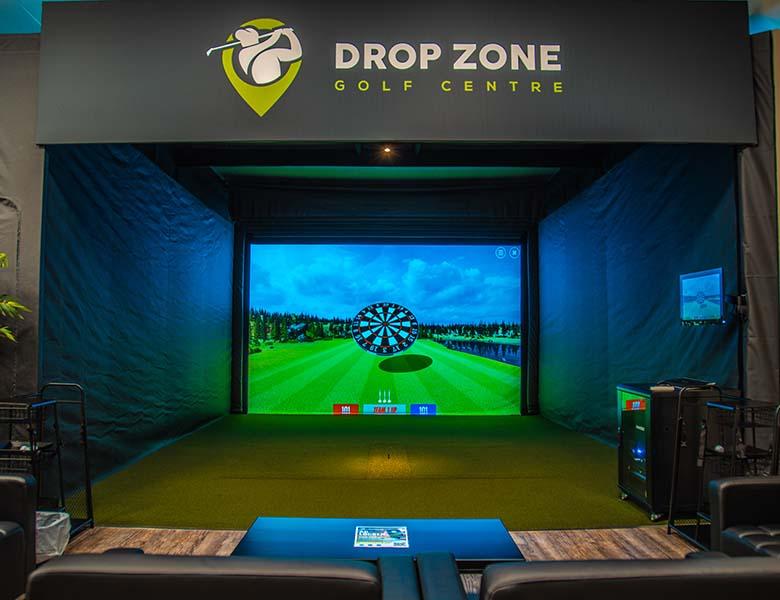 drop_zone_1