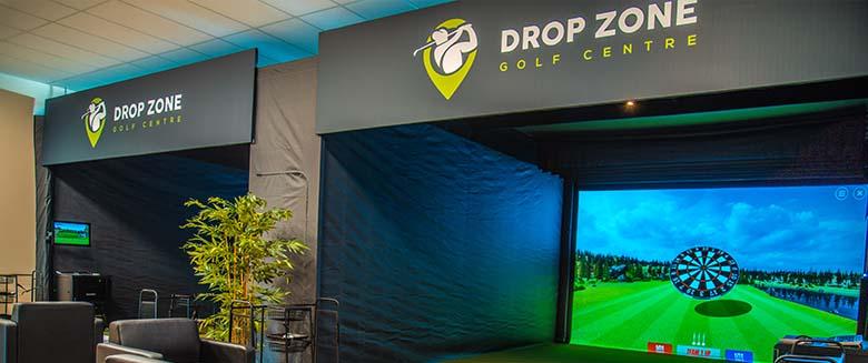 drop_zone_golf