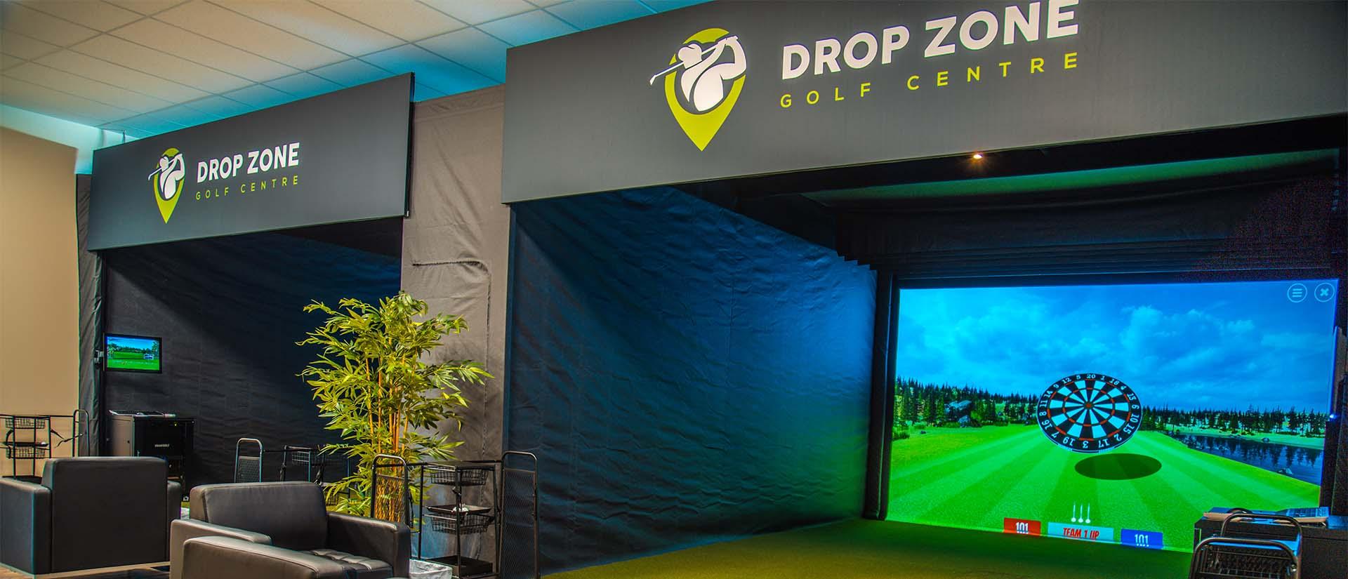drop_zone_golf_cover